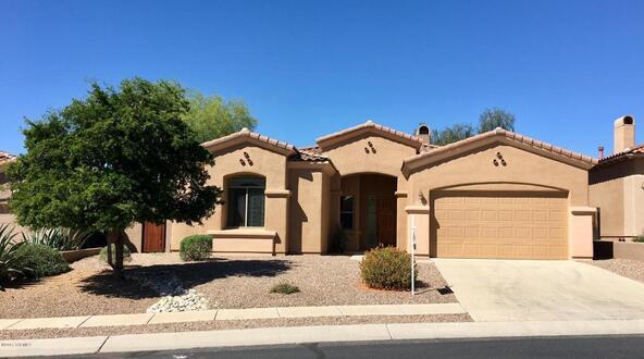 6305 N. Via Jaspeada, Tucson, AZ 85718 Photo 4