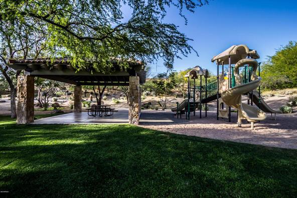 7130 E. Saddleback St., Mesa, AZ 85207 Photo 10