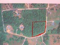 Home for sale: Lot 25 Woodbine, Thayer, MO 65791