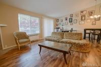 Home for sale: 3435 Auburn Way S. Unit 62, Auburn, WA 98092