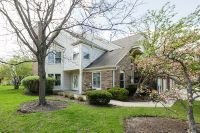 Home for sale: 165 Willow Parkway, Buffalo Grove, IL 60089