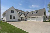 Home for sale: 1338 Lakeside St., La Porte, IN 46350