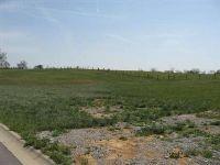 Home for sale: 200 Gadwall Dr., Richmond, KY 40475