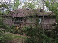 Home for sale: 295 Big Eddy Rd., Frankfort, KY 40601