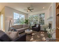 Home for sale: 217 Remuda Ln., Lafayette, CO 80026