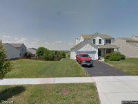 Home for sale: Salt Lick, Lancaster, OH 43130