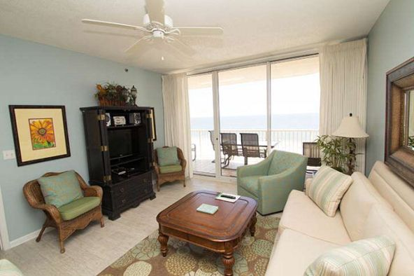 527 Beach Club Trail #C906, Gulf Shores, AL 36542 Photo 3