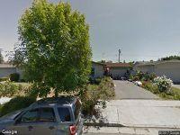 Home for sale: Bucknall, Campbell, CA 95008