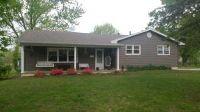 Home for sale: 300 South Belisle St., El Dorado Springs, MO 64744