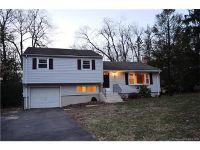 Home for sale: 118 Highland Dr., South Windsor, CT 06074