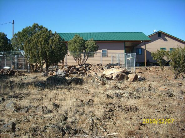 7944 Marken Ranch Rd., Show Low, AZ 85901 Photo 30