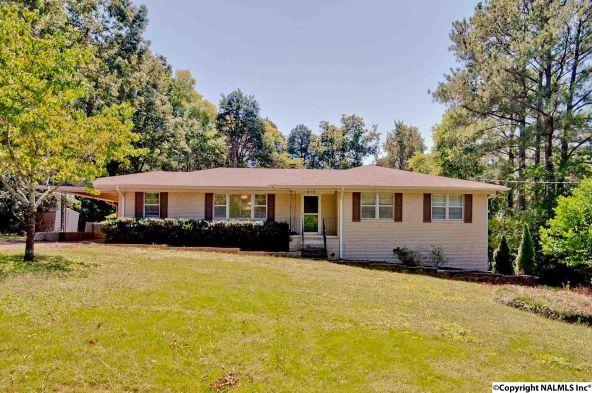 610 Esslinger Rd., Huntsville, AL 35802 Photo 1