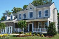 Home for sale: 809 Quatar St., Fort Washington, MD 20744