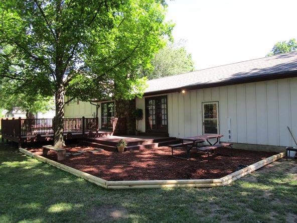 1805 Colonial Dr., Pittsburg, KS 66762 Photo 18