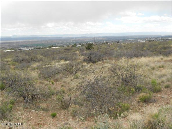 1 Wildhorse Acres, Clarkdale, AZ 86324 Photo 26