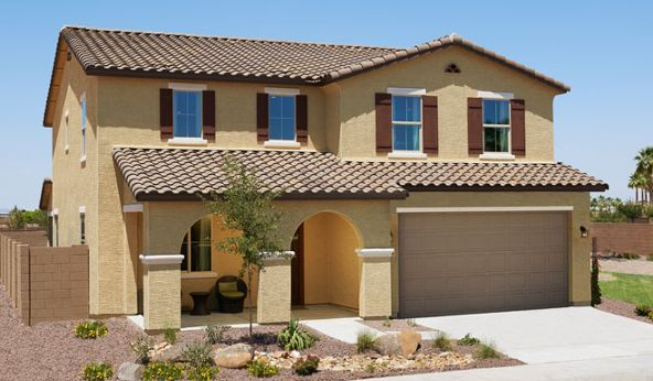 4612 S. 102nd Lane, Tolleson, AZ 85353 Photo 4