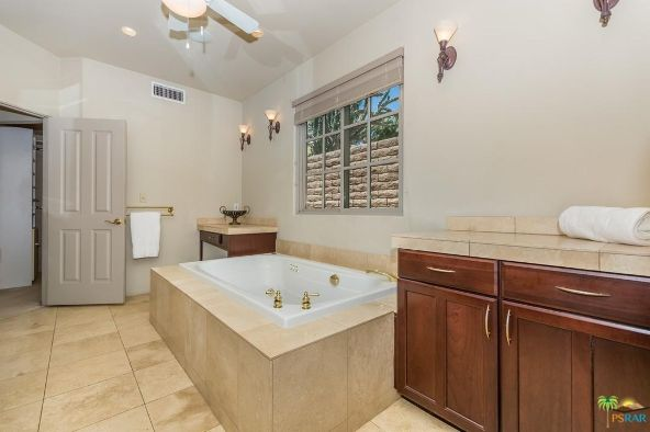 210 West Crestview Dr., Palm Springs, CA 92264 Photo 45