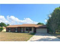 Home for sale: 1964 Flower Cir., Kissimmee, FL 34744