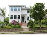 Home for sale: 35 Woodward Ave., Quincy, MA 02169