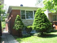 Home for sale: 6612 34th St., Berwyn, IL 60402