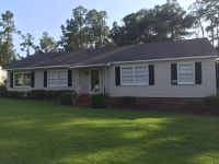 Home for sale: 136 Mcmillan Dr., Swainsboro, GA 30401
