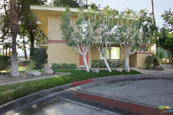 2501 N. Indian Canyon Dr., Palm Springs, CA 92262 Photo 35