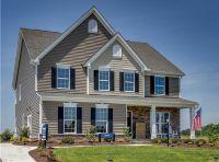 Home for sale: Mm Rome At Benn's. Grant, Smithfield, VA 23430