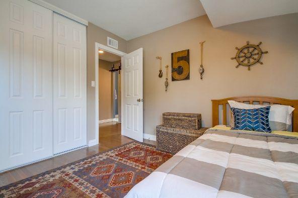 6631 Cartwright St., San Diego, CA 92120 Photo 17