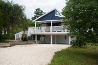 Home for sale: 4515 Floreana, Weeki Wachee, FL 34607