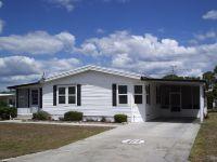 Home for sale: 4710 Madison Avenue, Zephyrhills, FL 33541