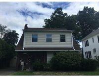Home for sale: 37 Princeton St., Holyoke, MA 01040