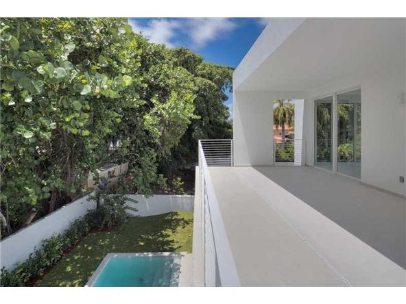 2057 North Bay Rd., Miami Beach, FL 33140 Photo 21