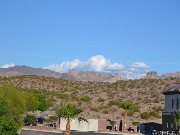3552 Indian Hill Dr., Bullhead City, AZ 86429 Photo 20