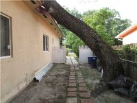 Home for sale: 518 N.E. 163rd St., Miami, FL 33162