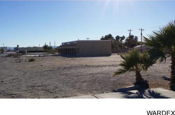 5605 S. Hwy. 95, Fort Mohave, AZ 86426 Photo 3