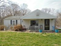 Home for sale: 276 North State Rd. 11, Seymour, IN 47274
