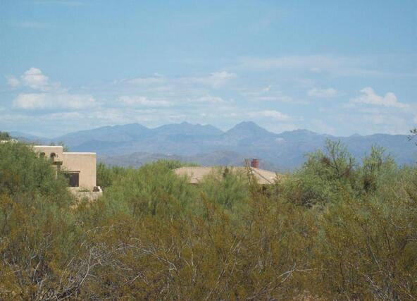 147xx E. Morning Vista Ln., Scottsdale, AZ 85262 Photo 9