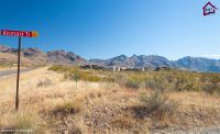 Home for sale: 0000 Anasazi Trail, Las Cruces, NM 88011