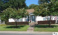 Home for sale: 1607 Landis St., Winnsboro, LA 71295