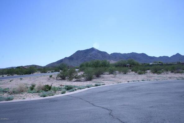 5487 W. Encanto Paseo Dr., Queen Creek, AZ 85142 Photo 6