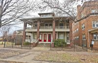 Home for sale: 428 N. Topeka St., Wichita, KS 67202