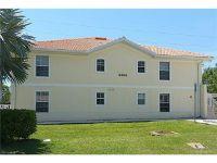 Home for sale: 838 S.W. 47th Terrace B103, Cape Coral, FL 33914