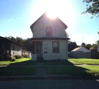 Home for sale: 430 N. Wabash Avenue, Bradley, IL 60915