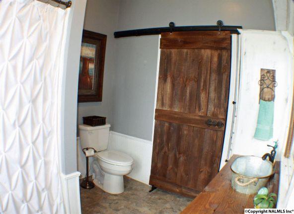 406 Mount Vernon Rd., Boaz, AL 35957 Photo 15