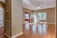 Home for sale: 216 Wyndom Ct., Goodlettsville, TN 37072