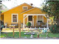 Home for sale: 4721 Westland Rd., Prichard, AL 36613