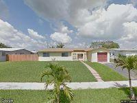 Home for sale: S.W. 107 Ct., Miami, FL 33157