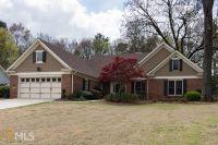 Home for sale: 540 Oak Cv, Norcross, GA 30071