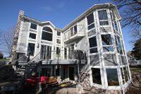 Home for sale: 13550 240th Avenue, Spirit Lake, IA 51360