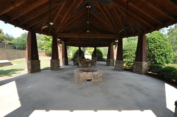 48 Stoneview Summit 2204, Dadeville, AL 36853 Photo 34